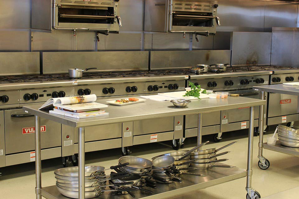 Food Service Equipment Software | SouthWare